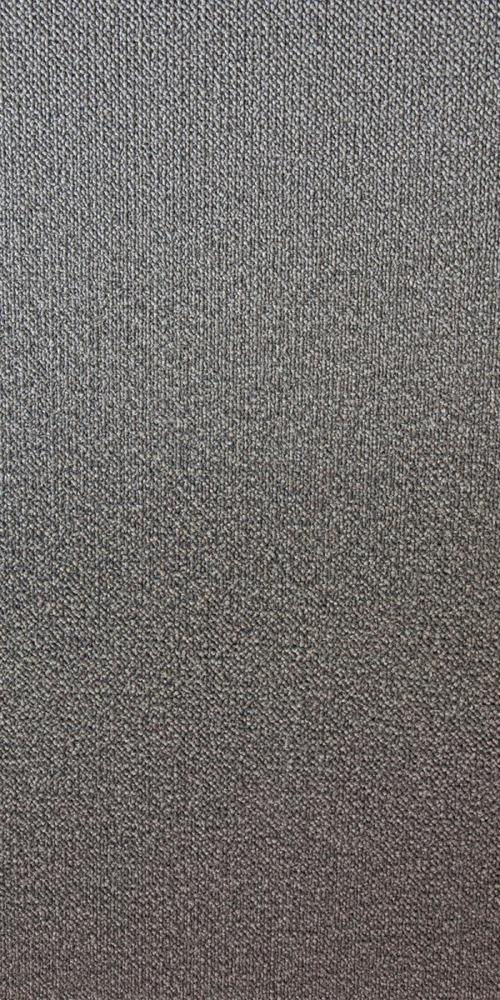 Мокетена плоча Shades, бежова (48224)