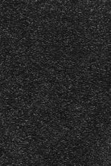 Мокет Omnia, черен (98)