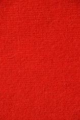 Мокет Destiny soba, червен (700)