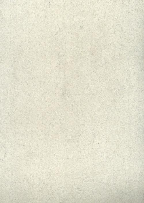 Мокет Lexus Royale, бял (169)