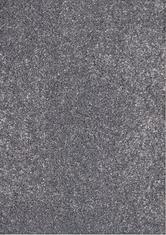 Мокет Elysium, сив (945)