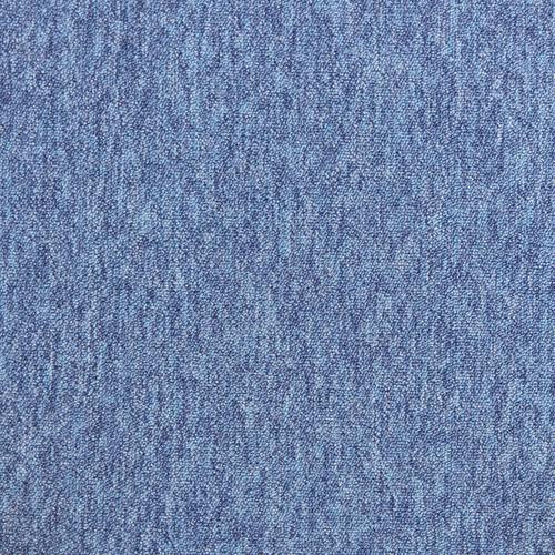 Мокетена плоча Basalt, синя (51861)