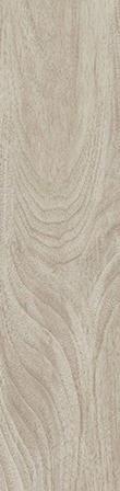Гранитогрес Massimo cream 15.5x62