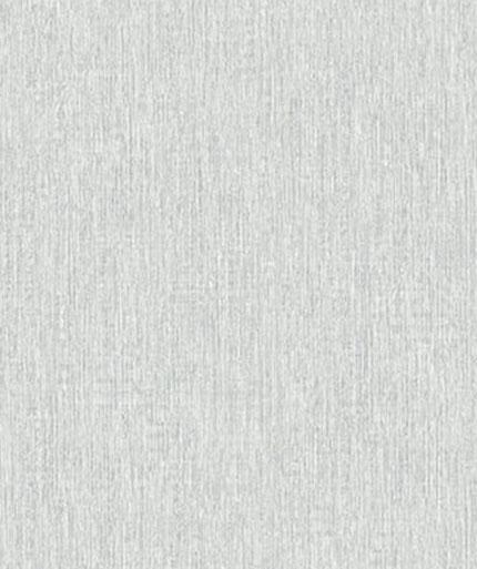 Тапет Couleurs J94799D