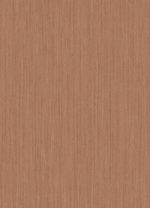 Тапет Plains&Murals PM1309/Opus OS1009