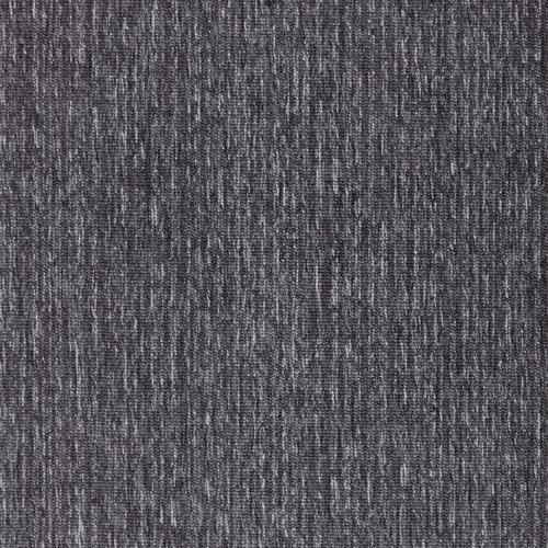 Мокетена плоча Country Lines, сива (49650)