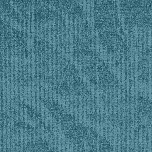 Мокетена плоча Forest, синя (150)