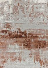 Килим Patina, кафяв (41073/000)