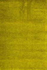 Килим Opale Cosy, зелен (66101/040)