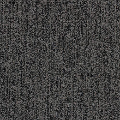 Мокетена плоча Progression, кафява (750)