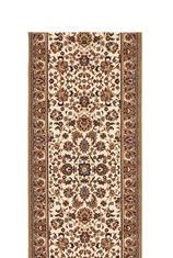Персийска пътека Keshan 085/7807-160