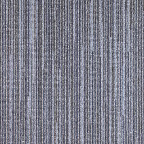Мокетена плоча Linx, синя (49740)