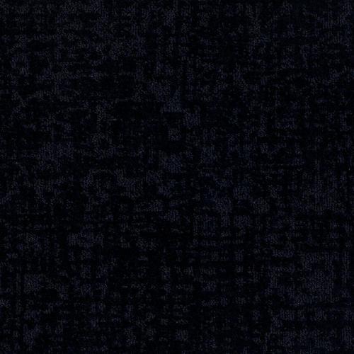 Мокетена плоча Rift, сива (990)