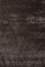 Килим Gravity, сив (2147A/grey-anthracite)