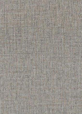 Тапет Impression Linea A42101