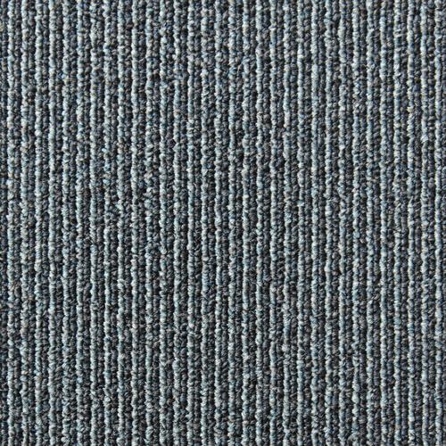 Мокетена плоча Twilight, сива (50050)