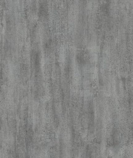 Тапет Couleurs J96969