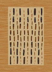 Килим Zanzibar 085/1.55 - 4461/110