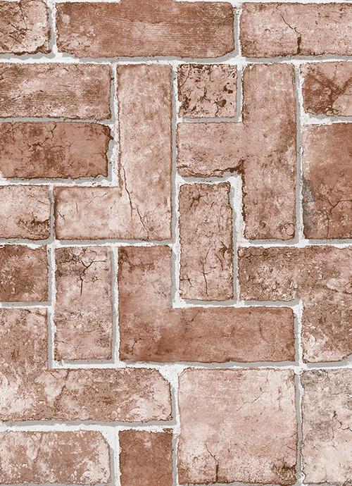 Тапет Bricks M329-10/M32910