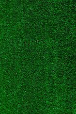 Изкуствена трева Ascot, зелена 4 м.