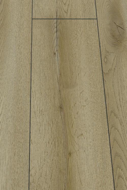 Ламиниран паркет My Floor Residence Pilatus Oak ML1025