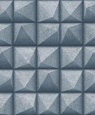 Тапет Reflets L78601