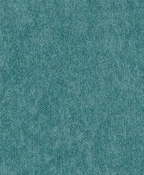 Тапет Reflets/Couleurs L75301