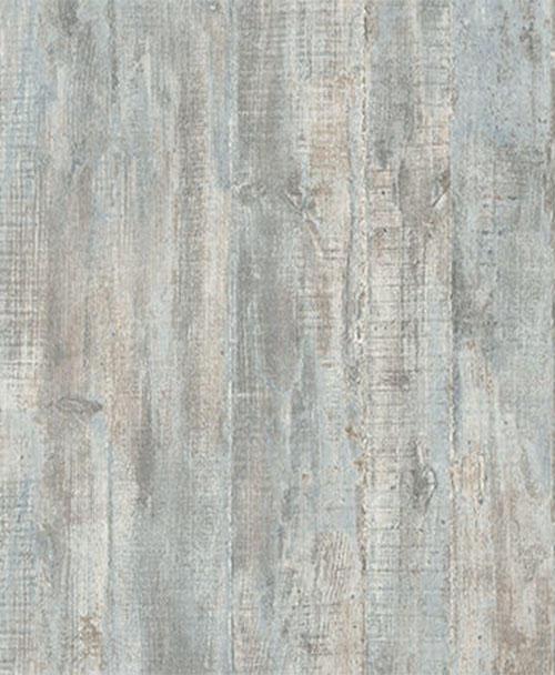 Тапет Reflets L68301