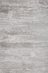 Килим Finesse, бежов (7006/K201)