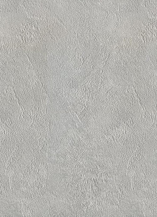 Тапет Impression Wall Effects A28204
