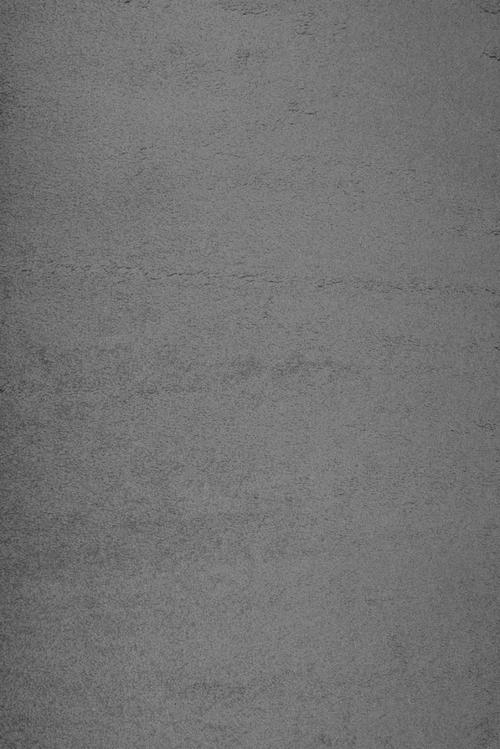 Килим Sherpa, сив (52601/300)