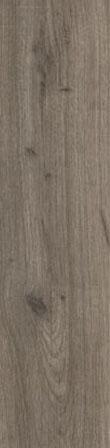 Гранитогрес Dublin grey 15.5x62