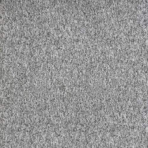Мокетена плоча Pilote², сива (910)