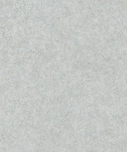 Тапет Couleurs L69219