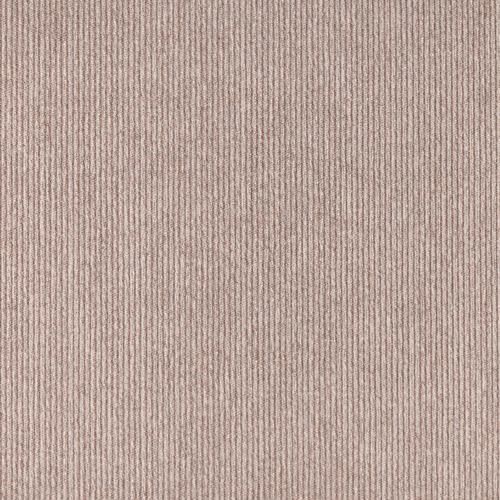 Мокетена плоча Twister, бежова (50330)