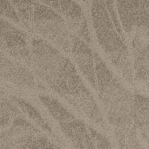 Мокетена плоча Forest, бежова (620)