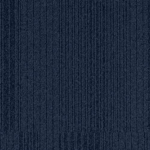 Мокетена плоча River, синя (190)