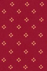 Мокет Chambord, червен (10)