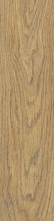 Гранитогрес Quercus Bez 15.5x62