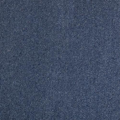 Мокетена плоча Lisbon, синя (51562)