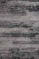 Килим Finesse, сив (7006/K205)