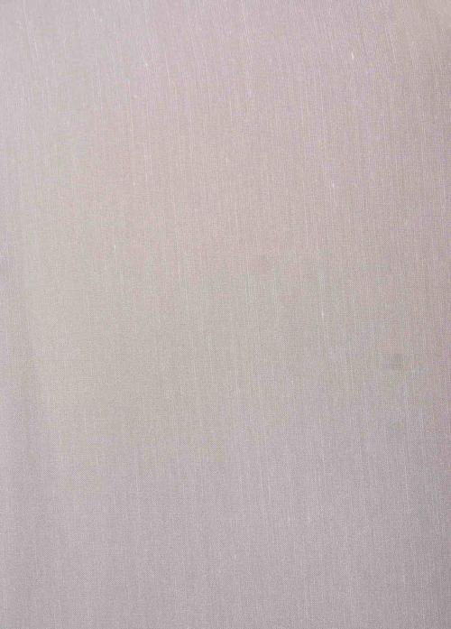 Перде AL842/03, бяло / 315 см.