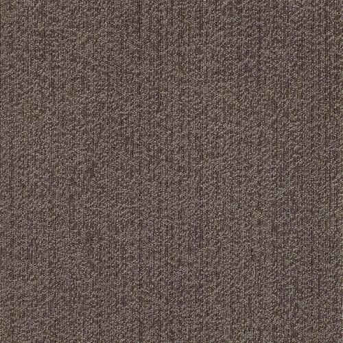 Мокетена плоча Boreal, бежова (640)