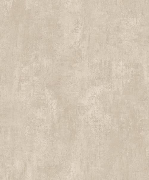 Тапет Couleurs/Lifestyle J743-27/J74327