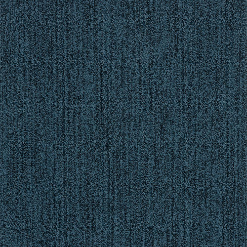 Мокетена плоча Progression, синя (190)