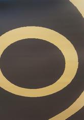 Adipe 1.2/1.6-circle grey