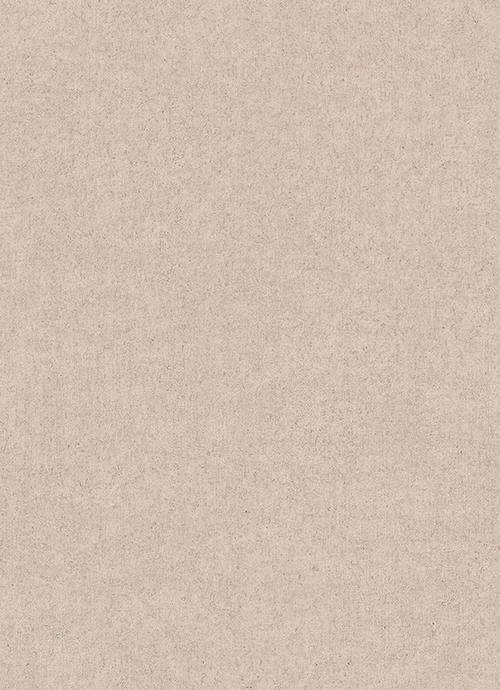 Тапет Onyx M35607