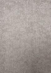 Перде ZT ZT 88350/1726, сиво / 295 см.