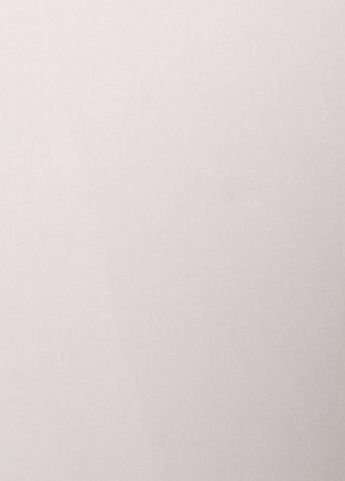 Перде DV Arjin 349/10248, бяло / 310 см.
