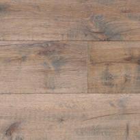 Трислоен паркет Lamett Farm Traditions 190x600-1860x15мм